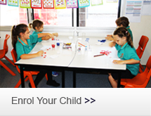 Enrol_Your_Child_Box_3