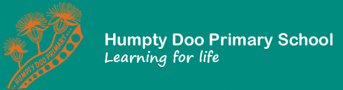 Humpty Doo Primary School