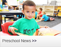 Preschool_News_Box_4