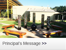 Principals_Message_Box_1