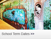 School_Term_Dates_Box_6